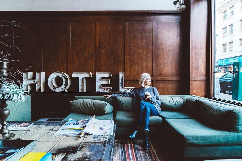 Les qualités requises pour travailler en hôtellerie-restauration